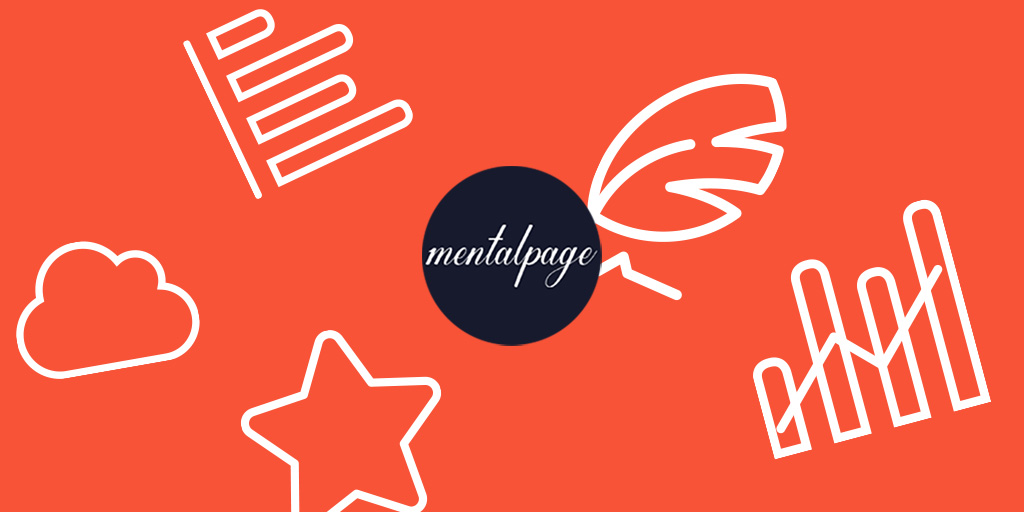 Diario Personal Online Privado Virtual Mentalpage