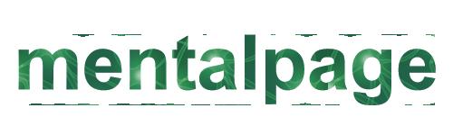 Logo diario personal online virtual